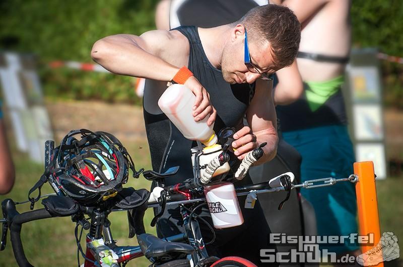 EiswuerfelImSchuh Triathlon Havelberg Havelhammer (38)