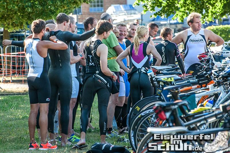 EiswuerfelImSchuh Triathlon Havelberg Havelhammer (40)