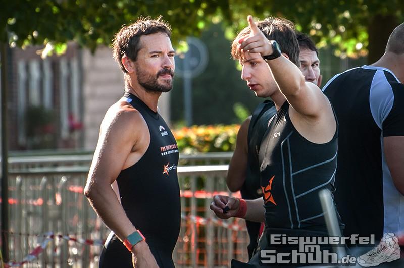 EiswuerfelImSchuh Triathlon Havelberg Havelhammer (42)