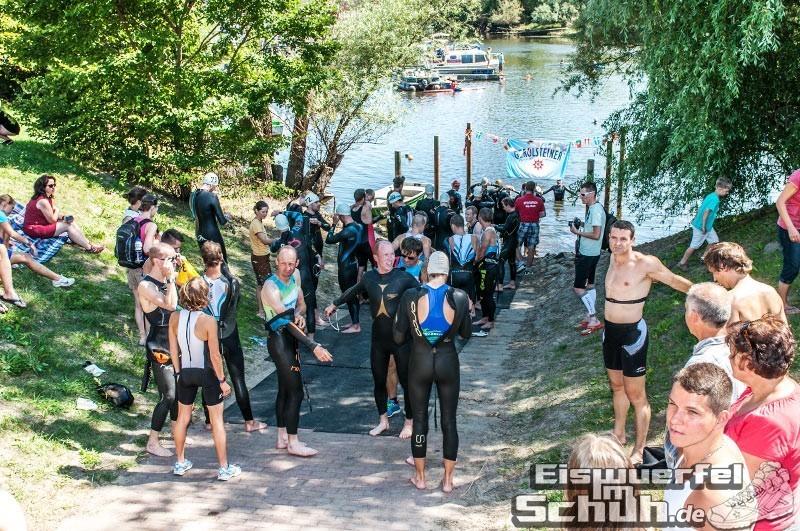 EiswuerfelImSchuh Triathlon Havelberg Havelhammer (48)