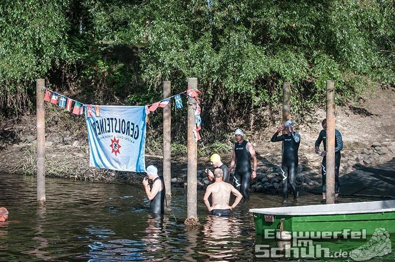 EiswuerfelImSchuh Triathlon Havelberg Havelhammer (50)
