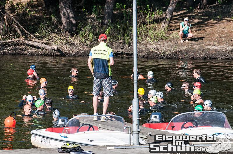 EiswuerfelImSchuh Triathlon Havelberg Havelhammer (53)