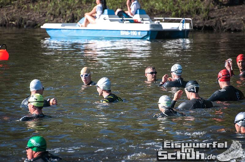 EiswuerfelImSchuh Triathlon Havelberg Havelhammer (54)