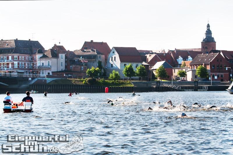 EiswuerfelImSchuh Triathlon Havelberg Havelhammer (60)