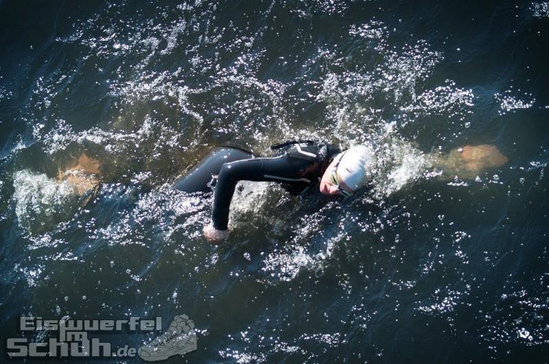 EiswuerfelImSchuh Triathlon Havelberg Havelhammer (64)