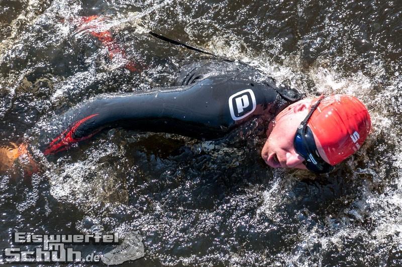 EiswuerfelImSchuh Triathlon Havelberg Havelhammer (65)