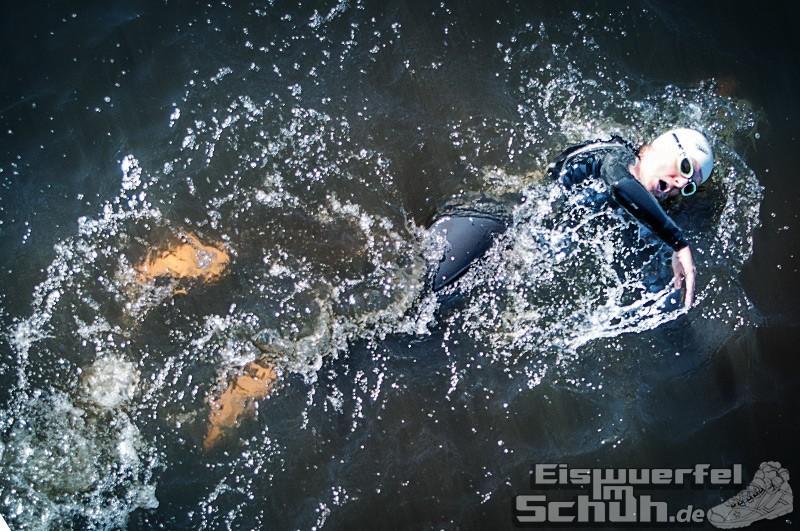 EiswuerfelImSchuh Triathlon Havelberg Havelhammer (68)