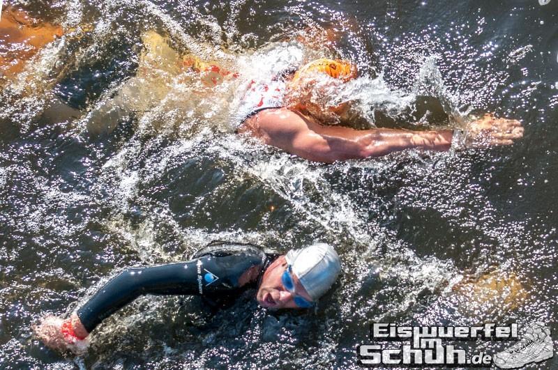 EiswuerfelImSchuh Triathlon Havelberg Havelhammer (69)