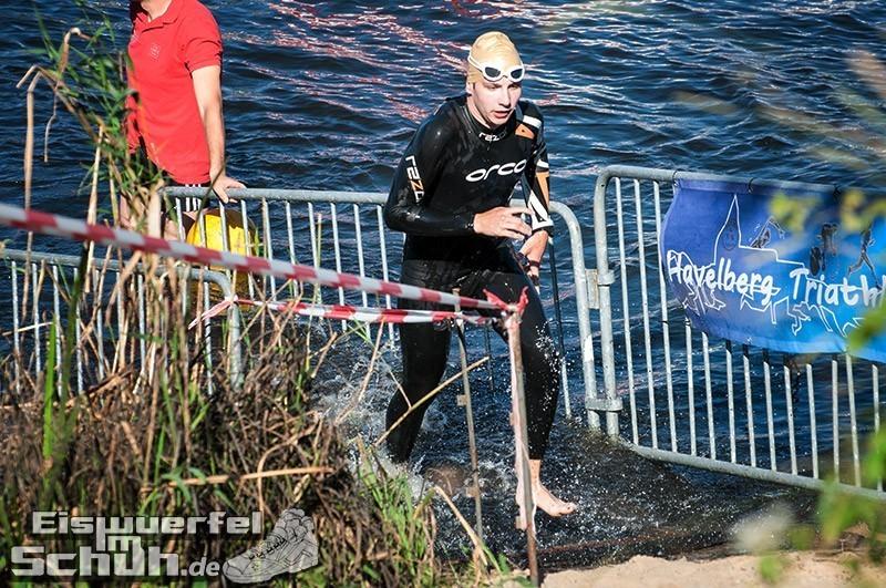 EiswuerfelImSchuh Triathlon Havelberg Havelhammer (75)