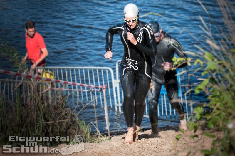 EiswuerfelImSchuh Triathlon Havelberg Havelhammer (81)