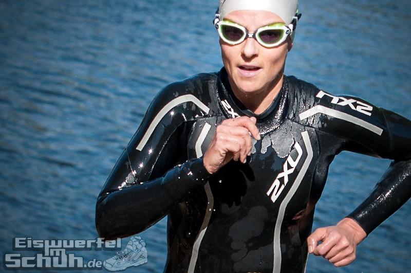 EiswuerfelImSchuh Triathlon Havelberg Havelhammer (82)