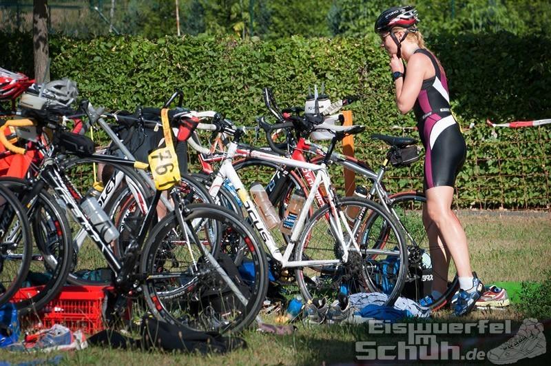 EiswuerfelImSchuh Triathlon Havelberg Havelhammer (84)