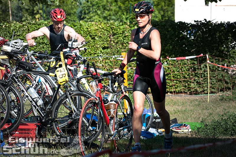 EiswuerfelImSchuh Triathlon Havelberg Havelhammer (85)