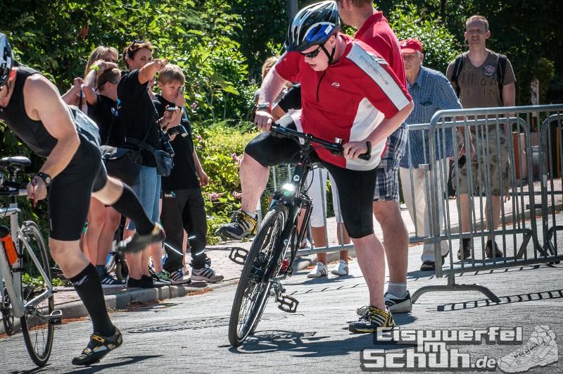 EiswuerfelImSchuh Triathlon Havelberg Havelhammer (90)