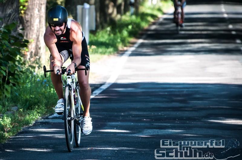 EiswuerfelImSchuh Triathlon Havelberg Havelhammer (96)