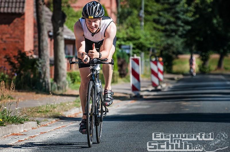 EiswuerfelImSchuh Triathlon Havelberg Havelhammer (99)