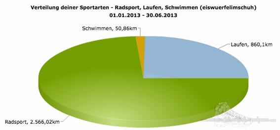 Sportarten_Distanz_1HJ13