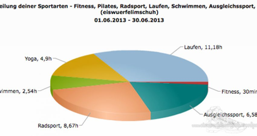Sportarten_Zeit_Juni13