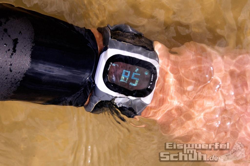 Eiswuerfelimschuh-Mio-Alpha-Swimming-Schwimmen-Laufen-Running