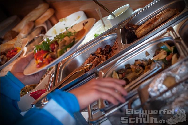 Eiswuerfelimschuh NIKE Free Flyknit Schuh Shoe Promotion Event Berlin (80)