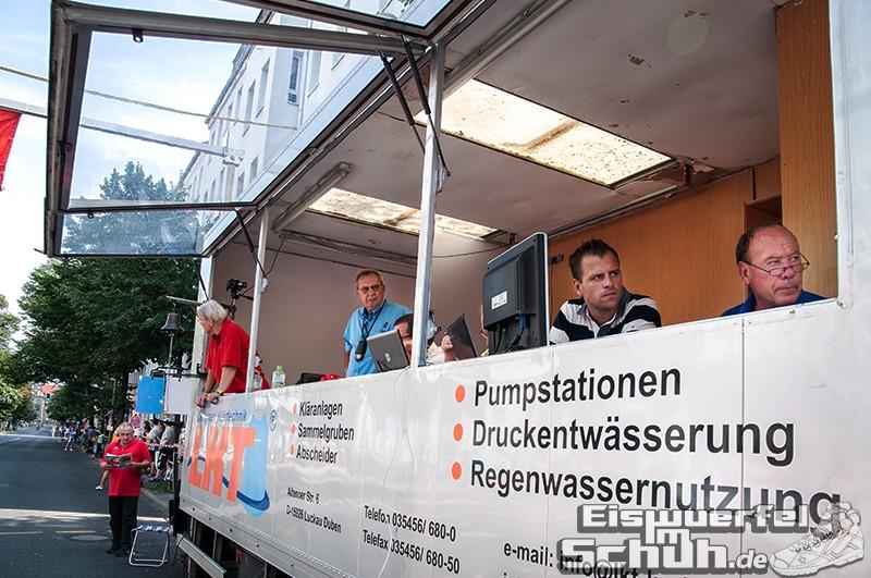 Eiswuerfelimschuh Rollbergrennen Berlin Radrennen (10)