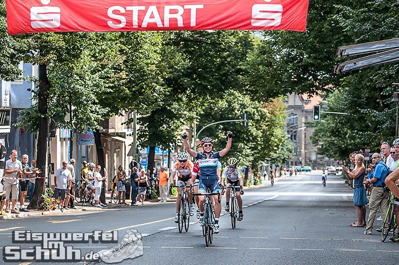 Eiswuerfelimschuh Rollbergrennen Berlin Radrennen (21)