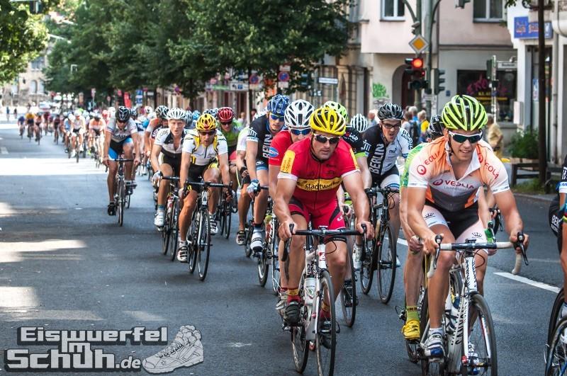 Eiswuerfelimschuh Rollbergrennen Berlin Radrennen (25)