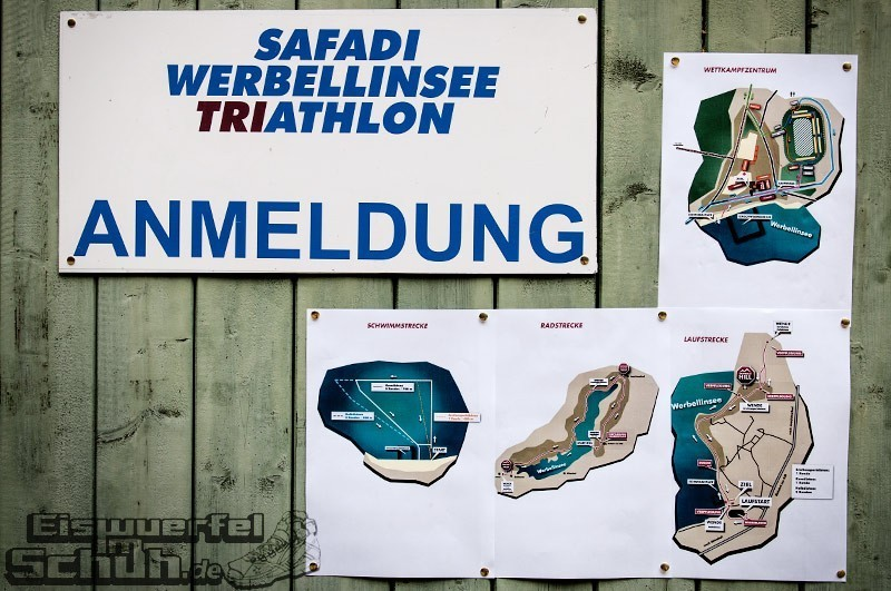Eiswuerfelimschuh Triathlon Werbellin Werbellinsee Safadi Swim Bike Run (1)