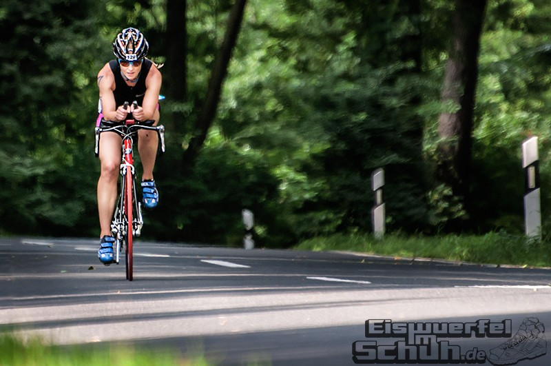 Eiswuerfelimschuh Triathlon Werbellin Werbellinsee Safadi Swim Bike Run (113)