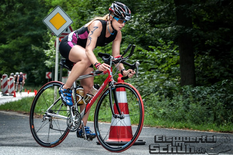 Eiswuerfelimschuh Triathlon Werbellin Werbellinsee Safadi Swim Bike Run (117)
