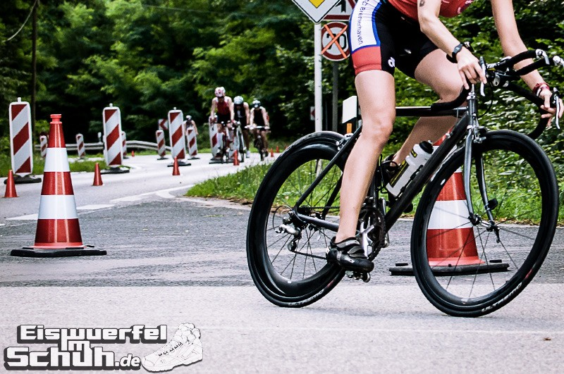 Eiswuerfelimschuh Triathlon Werbellin Werbellinsee Safadi Swim Bike Run (118)