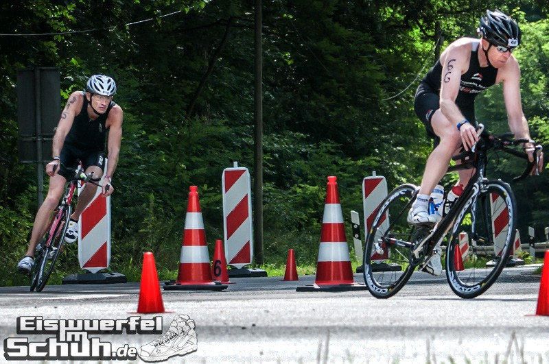 Eiswuerfelimschuh Triathlon Werbellin Werbellinsee Safadi Swim Bike Run (151)