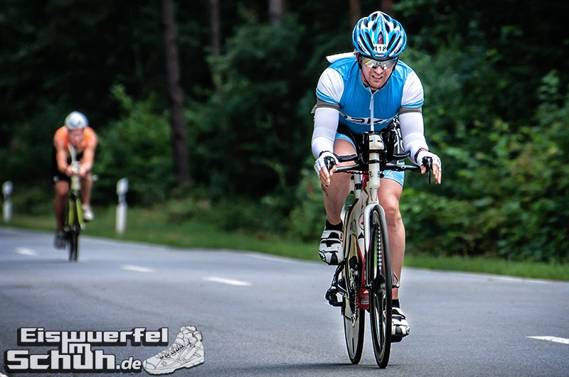 Eiswuerfelimschuh Triathlon Werbellin Werbellinsee Safadi Swim Bike Run (155)