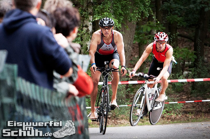 Eiswuerfelimschuh Triathlon Werbellin Werbellinsee Safadi Swim Bike Run (156)