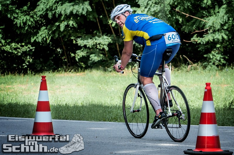 Eiswuerfelimschuh Triathlon Werbellin Werbellinsee Safadi Swim Bike Run (158)