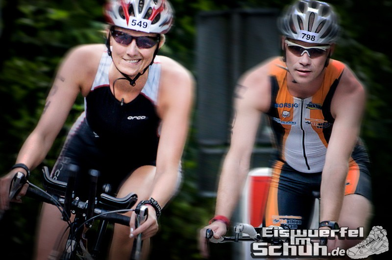 Eiswuerfelimschuh Triathlon Werbellin Werbellinsee Safadi Swim Bike Run (162)
