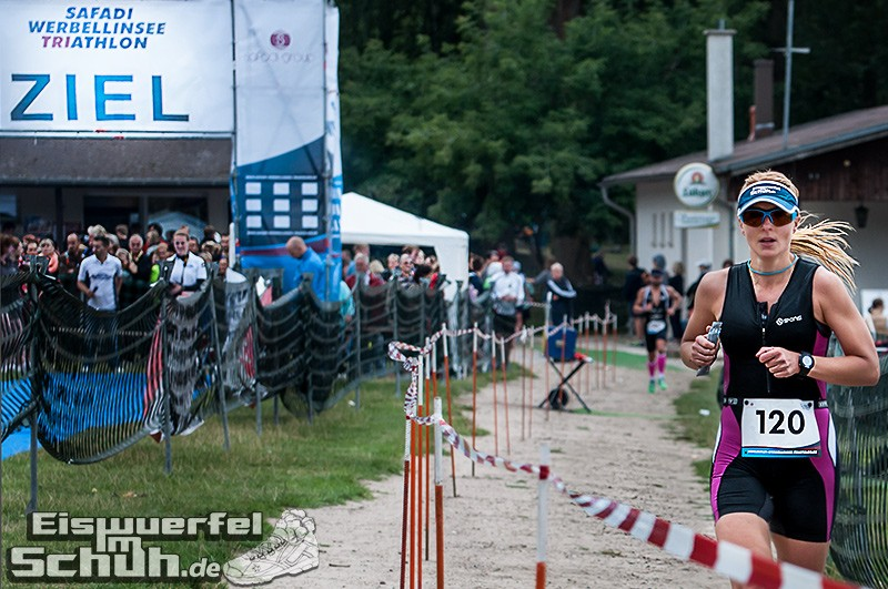 Eiswuerfelimschuh Triathlon Werbellin Werbellinsee Safadi Swim Bike Run (190)