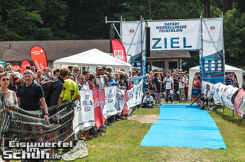 Eiswuerfelimschuh Triathlon Werbellin Werbellinsee Safadi Swim Bike Run (193)