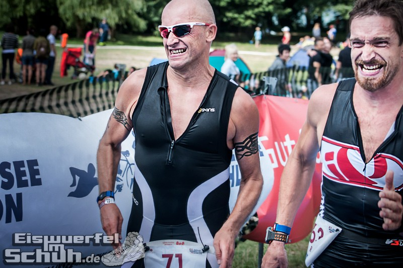 Eiswuerfelimschuh Triathlon Werbellin Werbellinsee Safadi Swim Bike Run (194)