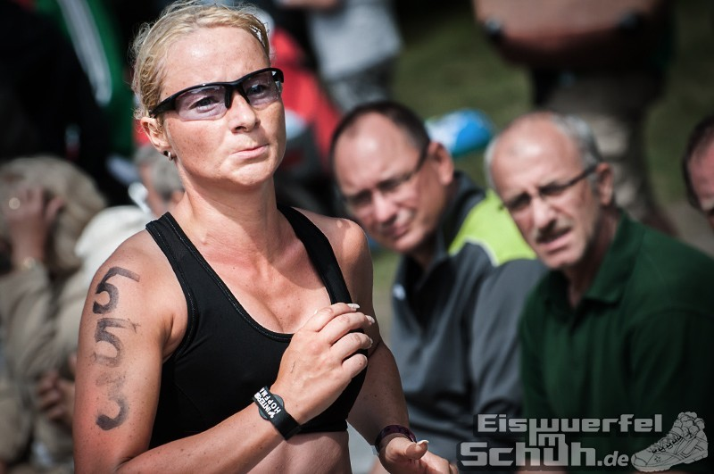 Eiswuerfelimschuh Triathlon Werbellin Werbellinsee Safadi Swim Bike Run (204)