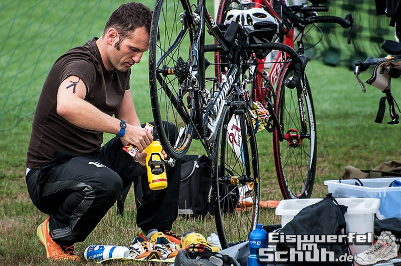 Eiswuerfelimschuh Triathlon Werbellin Werbellinsee Safadi Swim Bike Run (27)