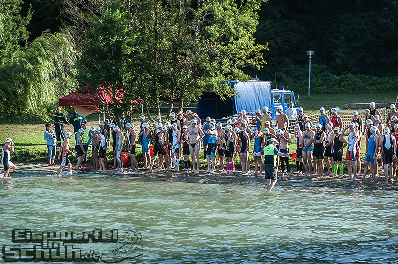 Eiswuerfelimschuh Triathlon Werbellin Werbellinsee Safadi Swim Bike Run (41)