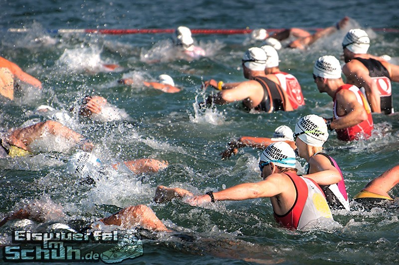 Eiswuerfelimschuh Triathlon Werbellin Werbellinsee Safadi Swim Bike Run (49)