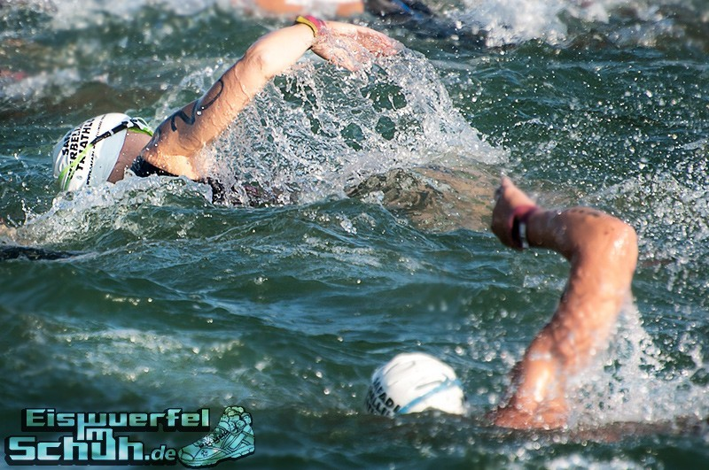 Eiswuerfelimschuh Triathlon Werbellin Werbellinsee Safadi Swim Bike Run (50)