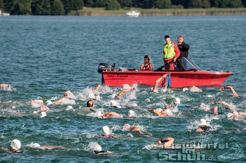 Eiswuerfelimschuh Triathlon Werbellin Werbellinsee Safadi Swim Bike Run (52)