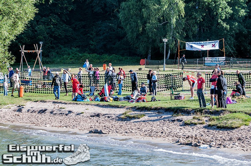 Eiswuerfelimschuh Triathlon Werbellin Werbellinsee Safadi Swim Bike Run (58)
