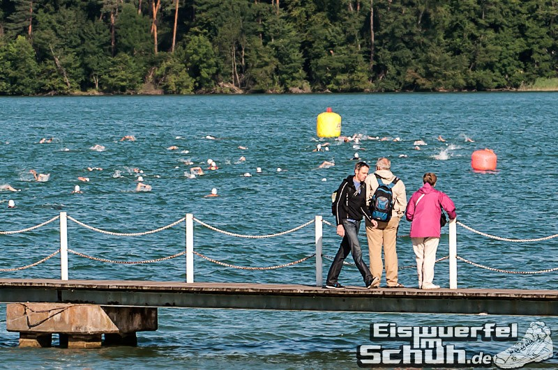 Eiswuerfelimschuh Triathlon Werbellin Werbellinsee Safadi Swim Bike Run (59)