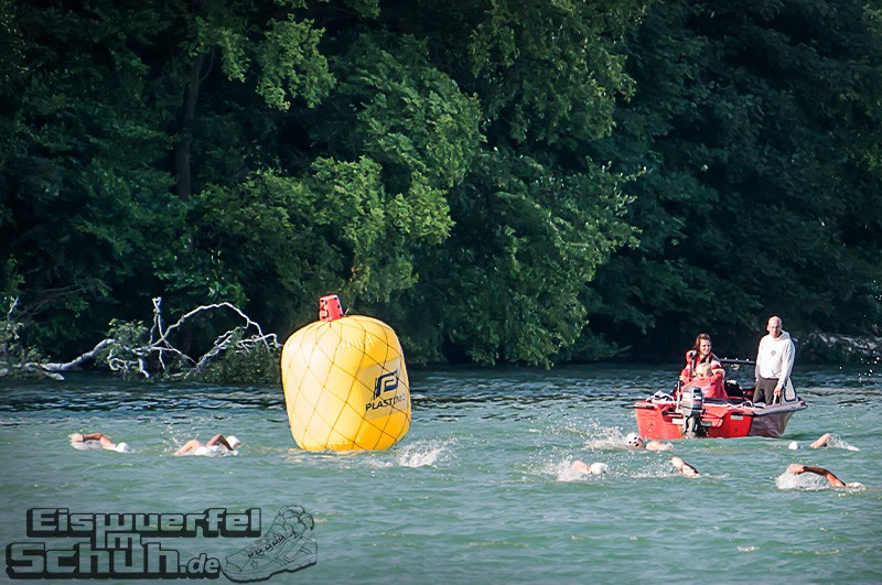 Eiswuerfelimschuh Triathlon Werbellin Werbellinsee Safadi Swim Bike Run (60)