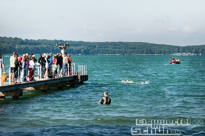 Eiswuerfelimschuh Triathlon Werbellin Werbellinsee Safadi Swim Bike Run (71)
