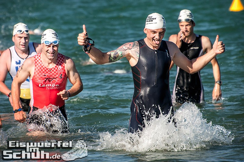 Eiswuerfelimschuh Triathlon Werbellin Werbellinsee Safadi Swim Bike Run (80)